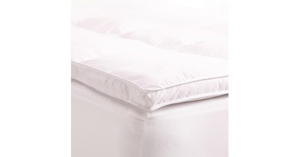Bedding Mattress Toppers Sleepcentre Albox