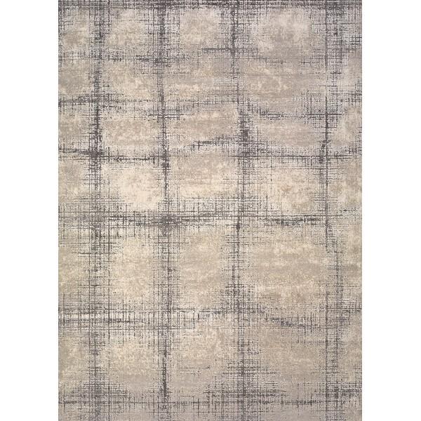 Atik Grey 16055-14