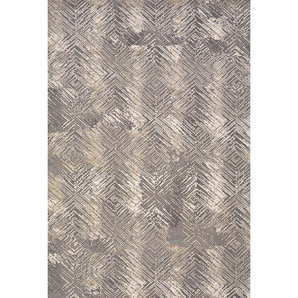 Atik Grey 17065-14