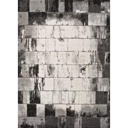 Titan Grey 18404-14