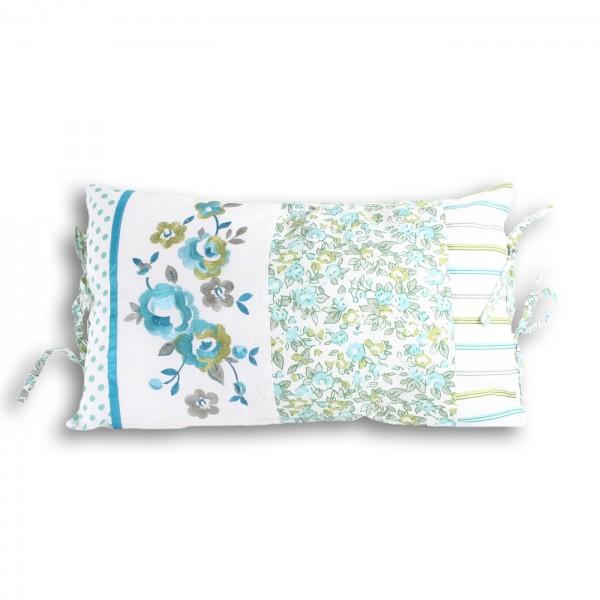 Appleby Cushion