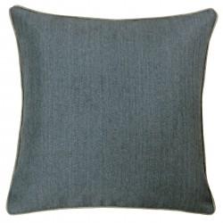 Bellucci Graphite & Tobacco Cushion