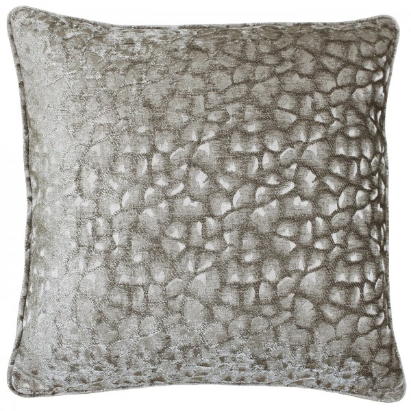 Compton Mink Cushion