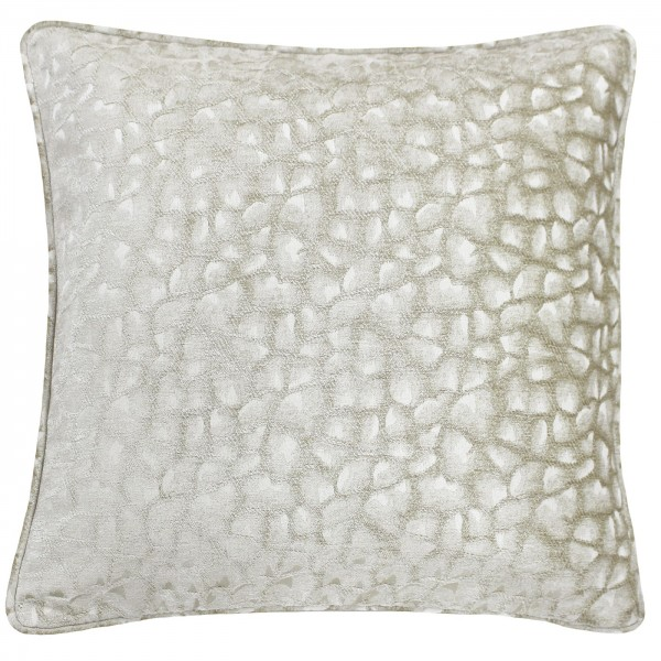 Compton Natural Cushion