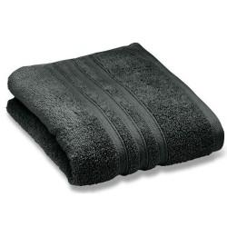 Zero Twist Charcoal Towel