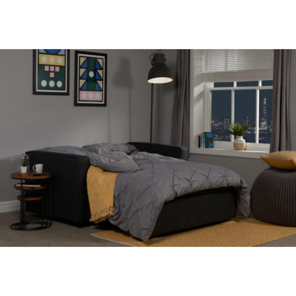 Otto Sofa Bed