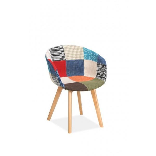 Whittaker Chair