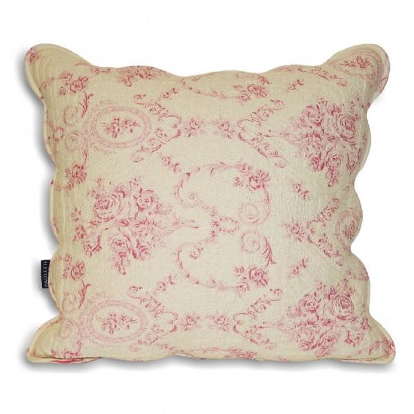 Etoille Cushion