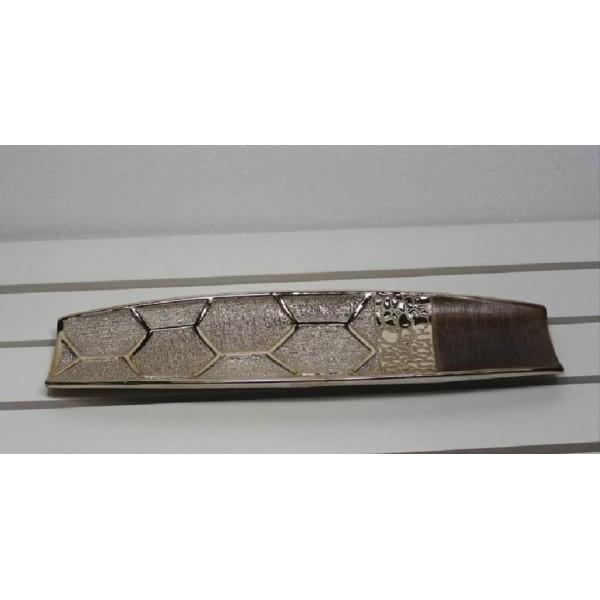 Bronze Decorative Trinket Holder