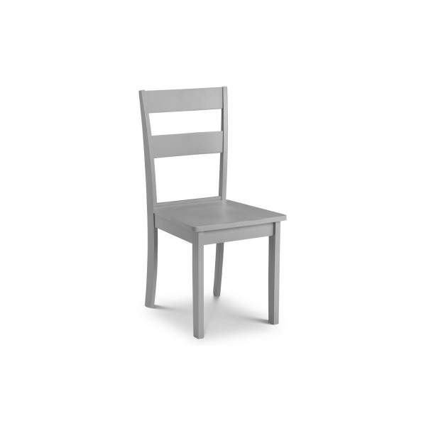 Kobe Dining Chair