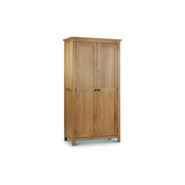 Marlborough 2 Door Wardrobe