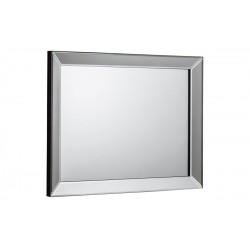 Soprano Wall Mirror