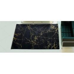 Gold Black 23438-08