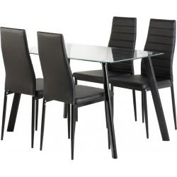 Dining Room Furniture | Homecentre Albox
