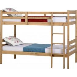 Panama Bunk Bed