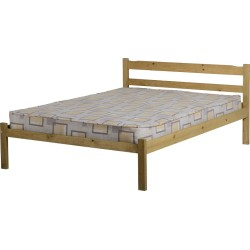Panama Bed