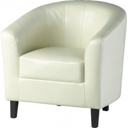 Lounge Room Furniture Chairs Sofas Homecentre Albox