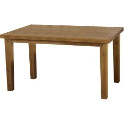 Tortilla 4'9 Dining Table
