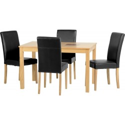 Wexford 47'' Dining Set
