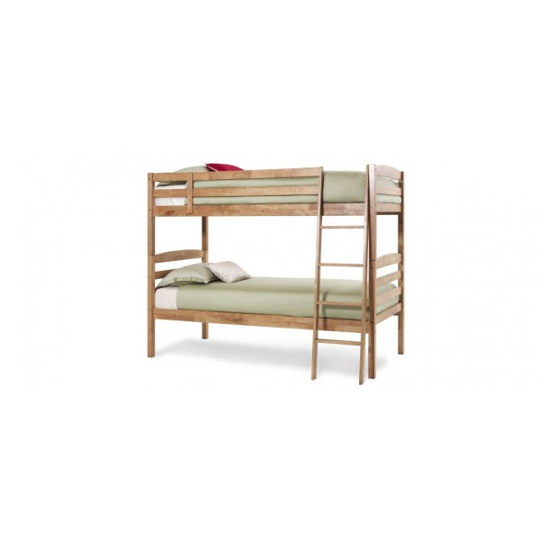 Brooke Bunk Bed