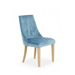 Charlton Dining Chair