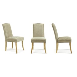 Knightsbridge Dining Chair