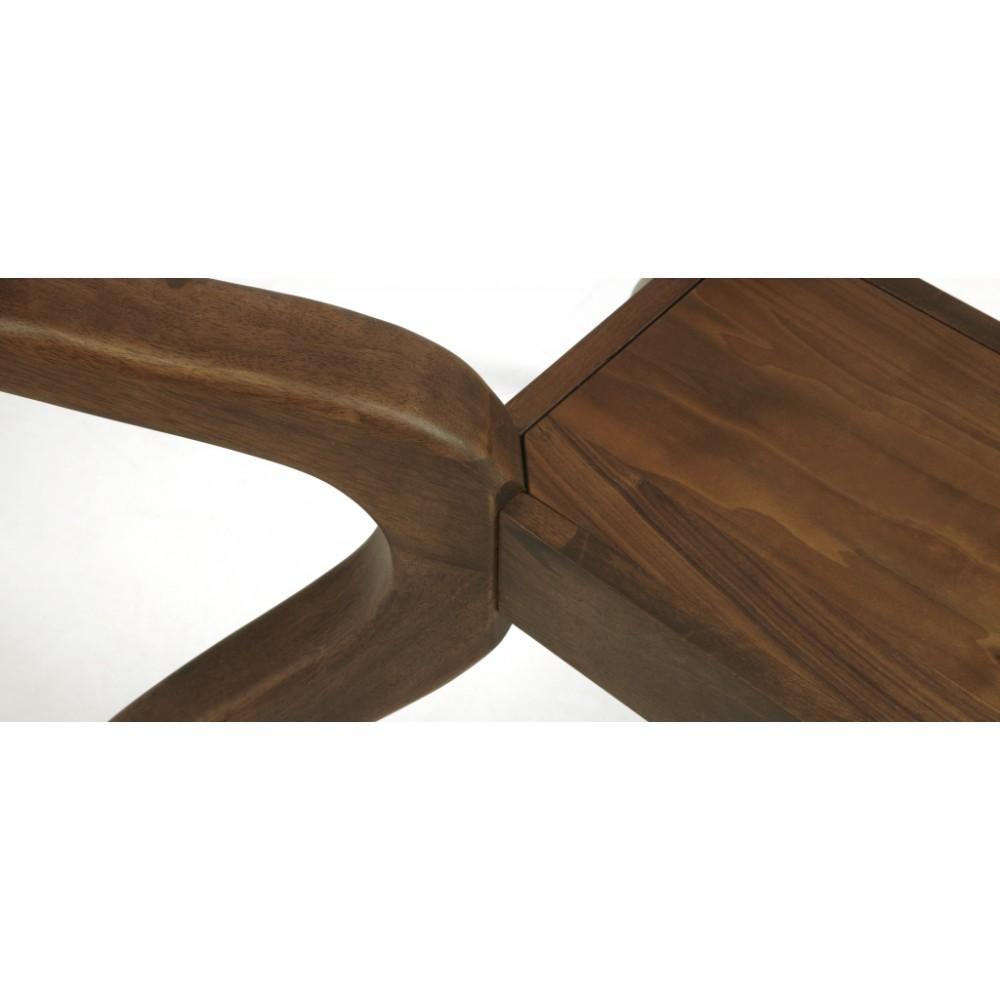 Pleasing Islington Dining Table Ibusinesslaw Wood Chair Design Ideas Ibusinesslaworg