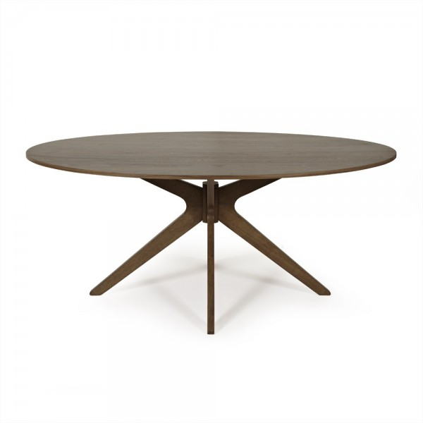Waltham Dining Table