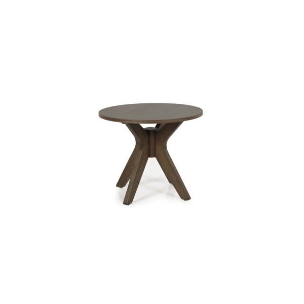 Waltham Lamp Table