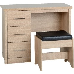 Bedroom Furniture | Dressing Tables| Homecentre Albox