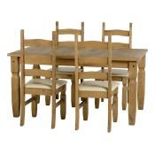 Corona Furniture