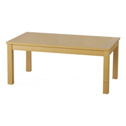 lounge room furniture   coffee tables   homecentre albox